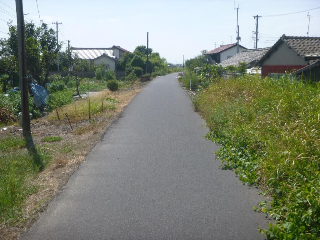 f:id:gomashio-oyaji:20210626195218j:plain