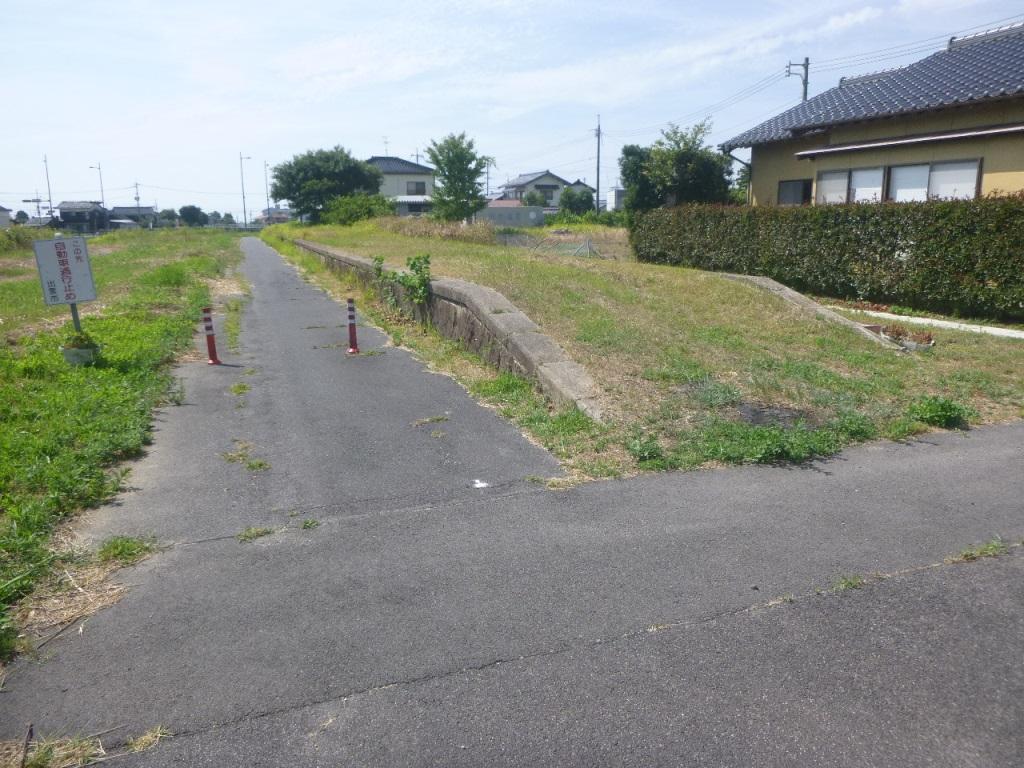 f:id:gomashio-oyaji:20210626195248j:plain