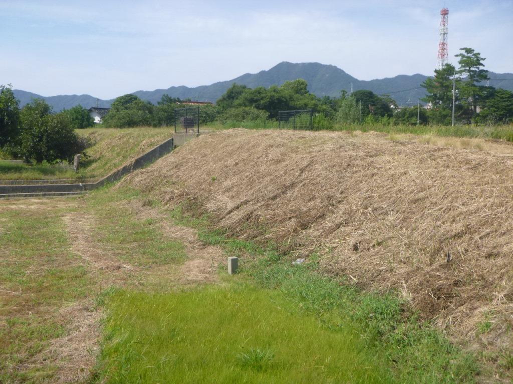f:id:gomashio-oyaji:20210626195438j:plain