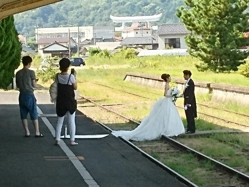 f:id:gomashio-oyaji:20210626195940j:plain
