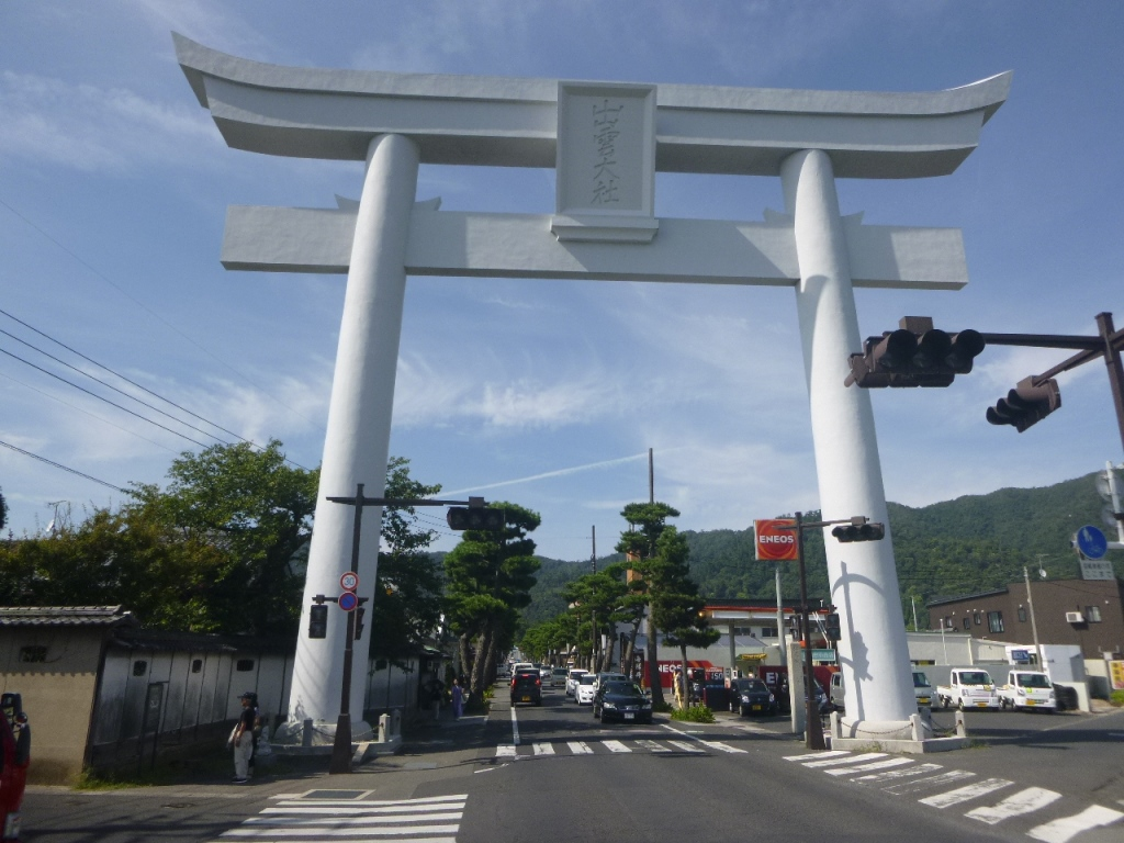 f:id:gomashio-oyaji:20210626200152j:plain