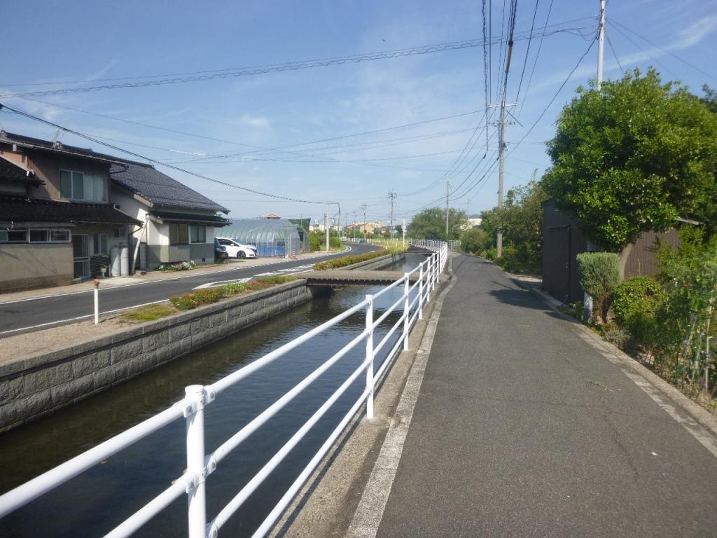 f:id:gomashio-oyaji:20210626200254j:plain