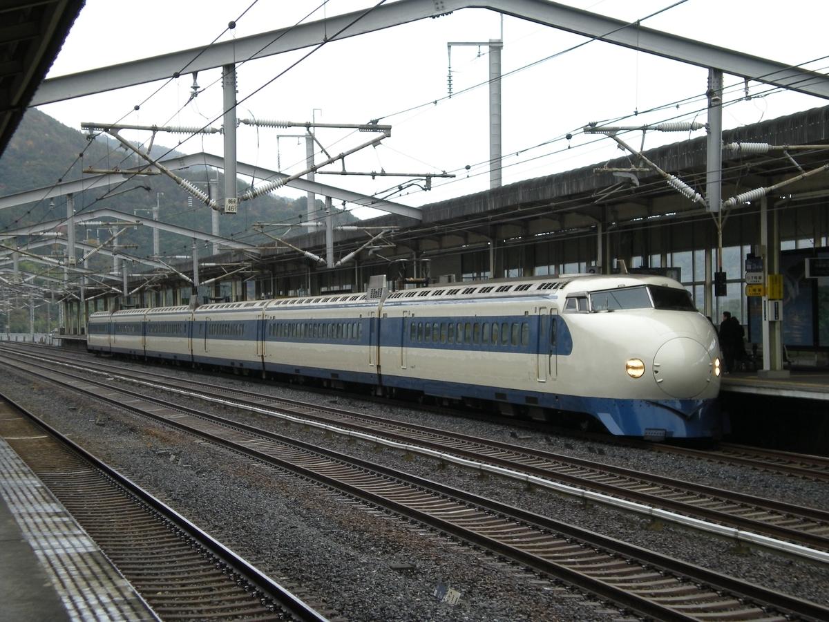 f:id:gomashio-oyaji:20210710204941j:plain