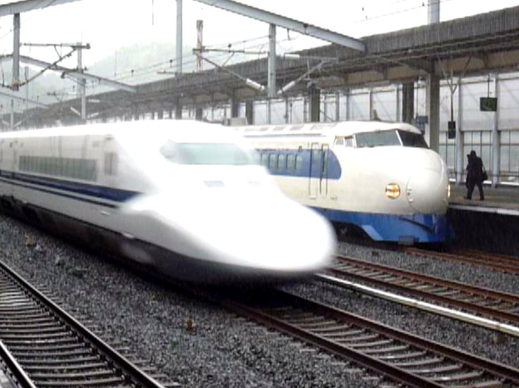 f:id:gomashio-oyaji:20210710205155p:plain