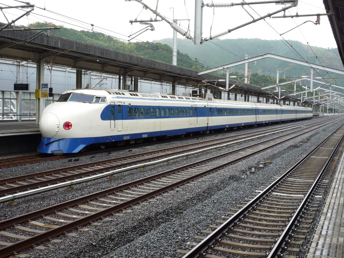 f:id:gomashio-oyaji:20210710205229j:plain
