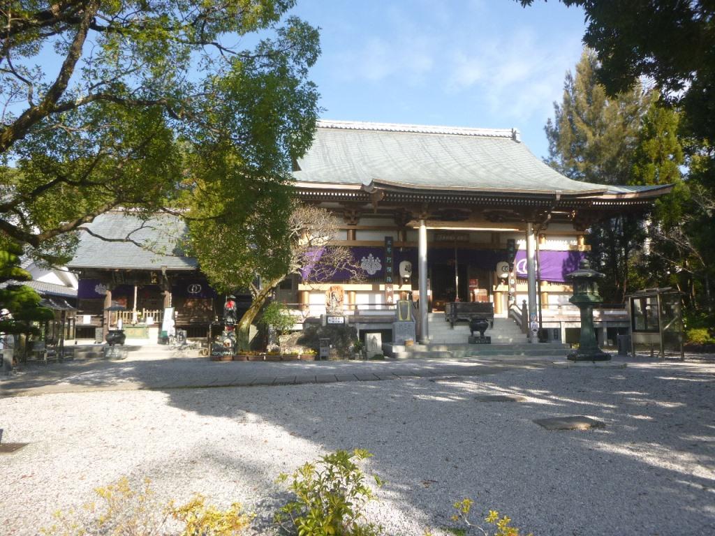 f:id:gomashio-oyaji:20210723142809j:plain
