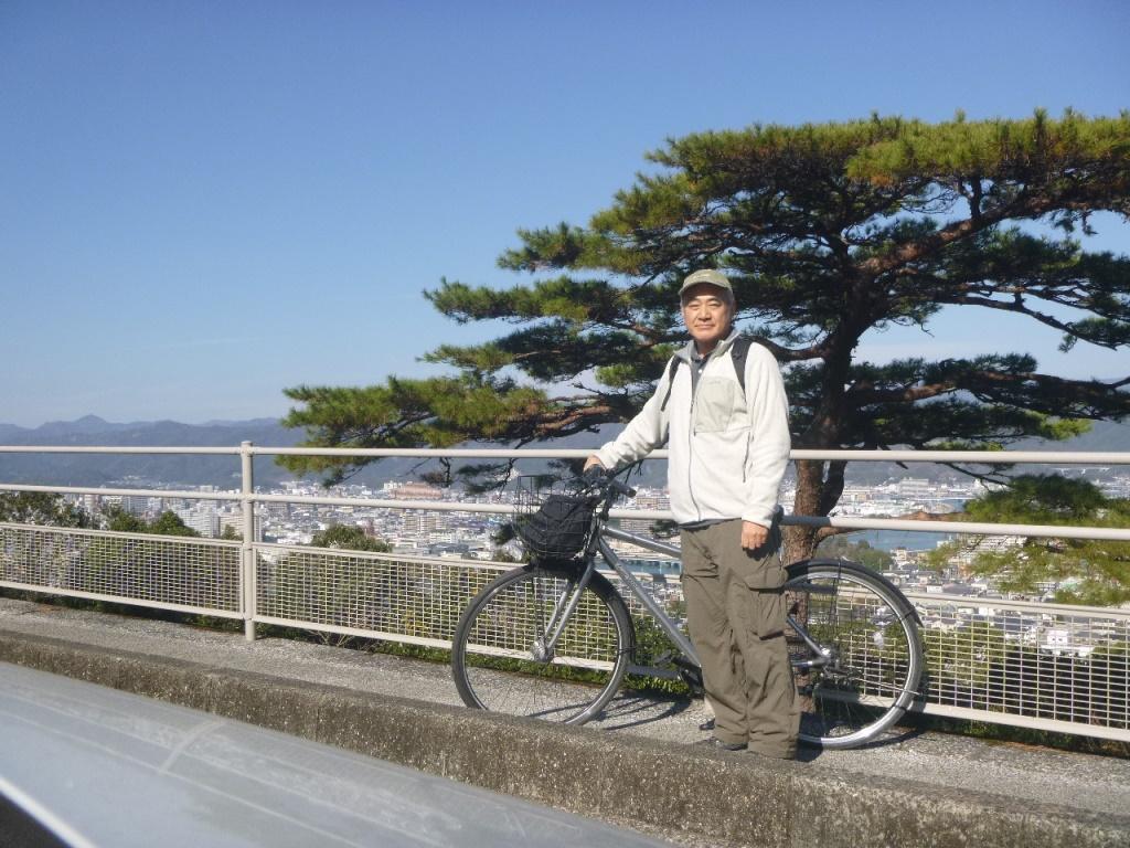 f:id:gomashio-oyaji:20210723142845j:plain