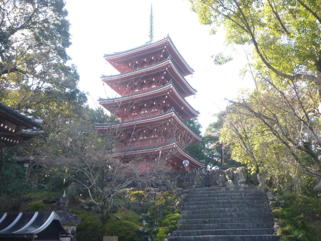 f:id:gomashio-oyaji:20210723143254j:plain