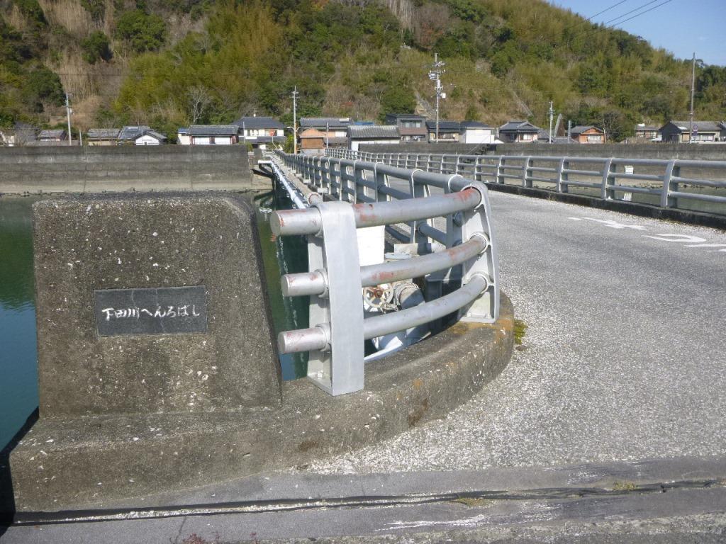 f:id:gomashio-oyaji:20210723143335j:plain