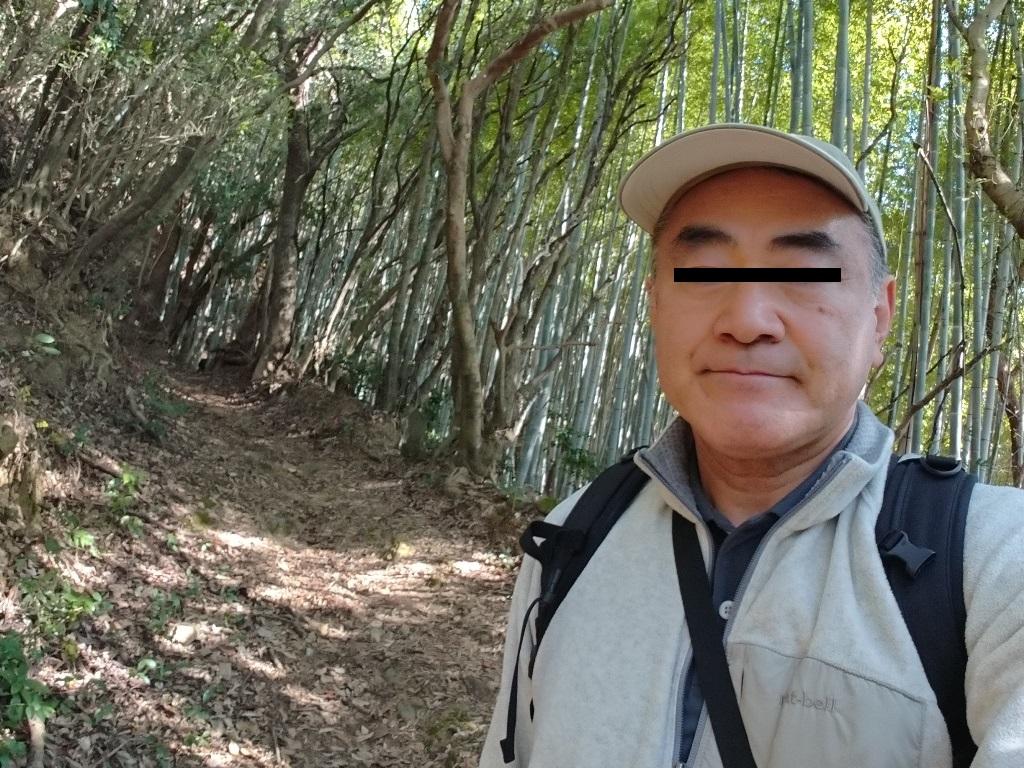 f:id:gomashio-oyaji:20210723143359j:plain