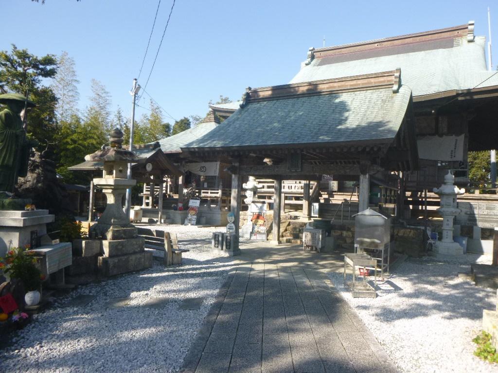 f:id:gomashio-oyaji:20210723143454j:plain
