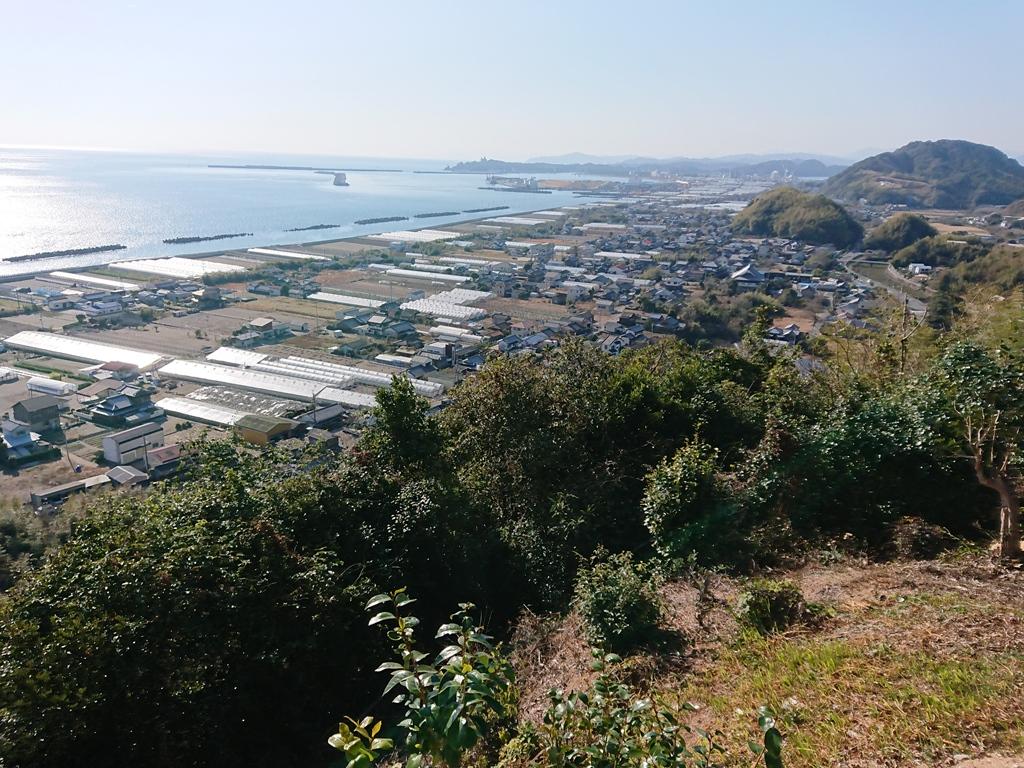 f:id:gomashio-oyaji:20210723143519j:plain