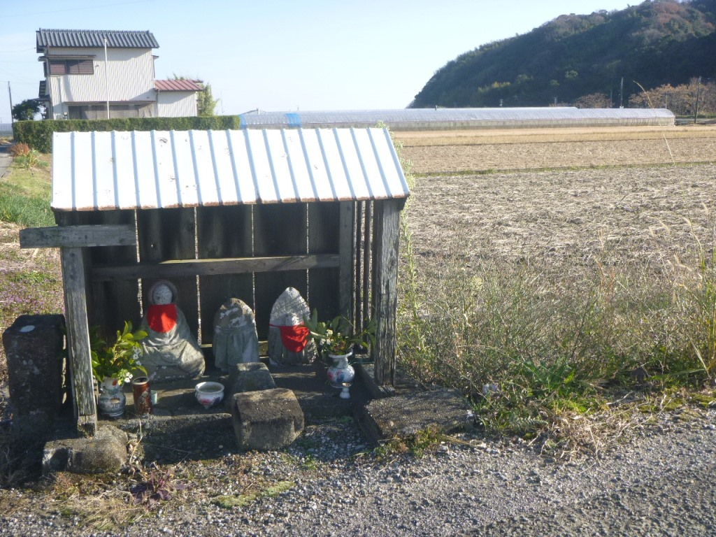 f:id:gomashio-oyaji:20210723144047j:plain