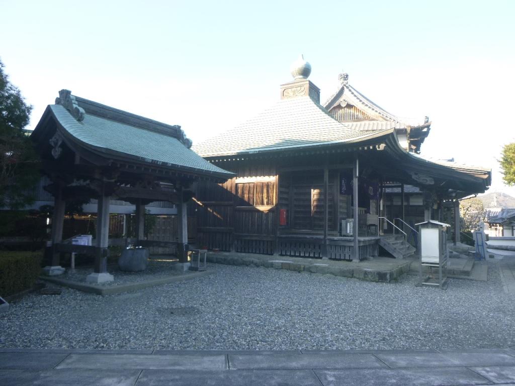 f:id:gomashio-oyaji:20210723144121j:plain