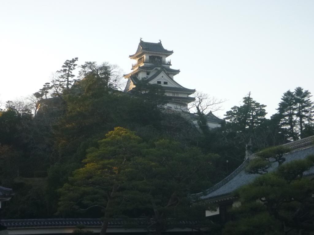 f:id:gomashio-oyaji:20210723144154j:plain