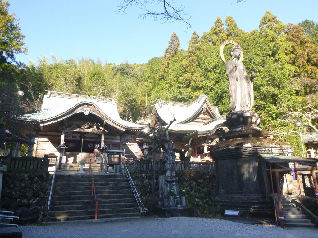 f:id:gomashio-oyaji:20210723144959j:plain