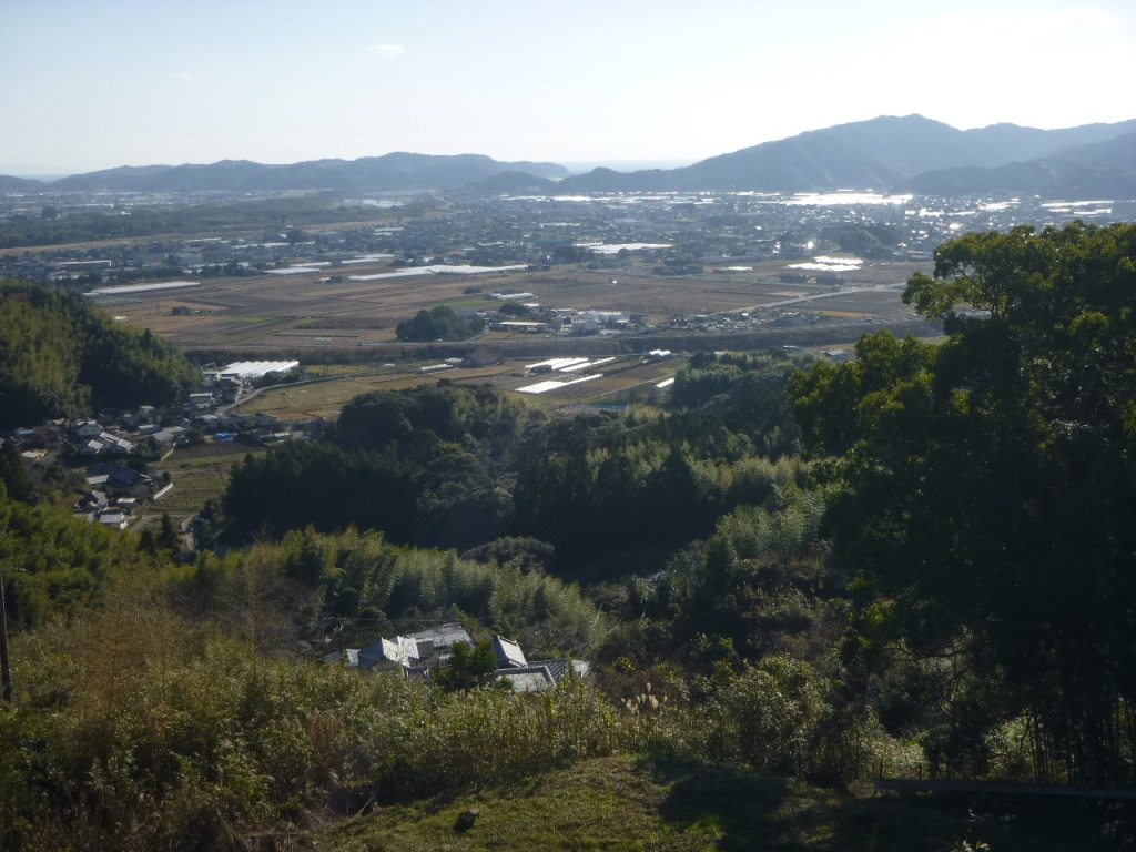 f:id:gomashio-oyaji:20210723145025j:plain