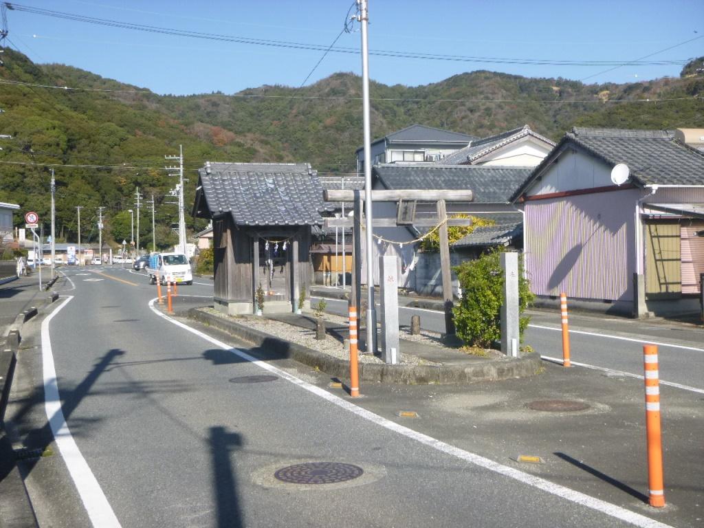 f:id:gomashio-oyaji:20210723145505j:plain