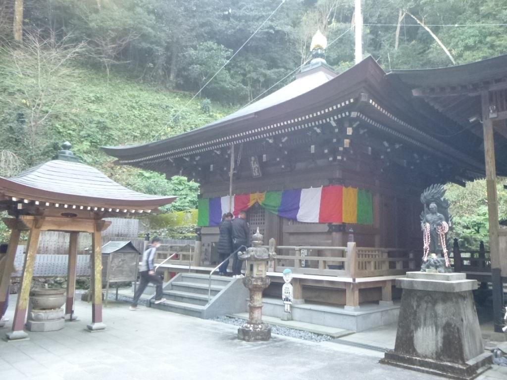 f:id:gomashio-oyaji:20210723145836j:plain