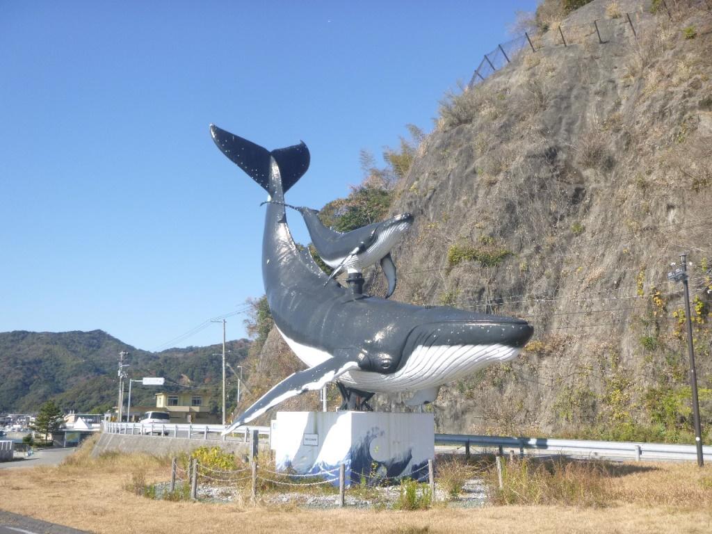 f:id:gomashio-oyaji:20210723150232j:plain