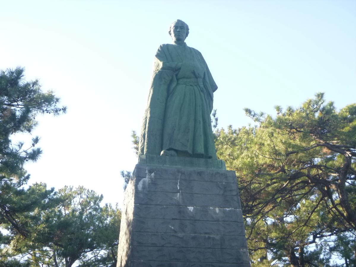 f:id:gomashio-oyaji:20210723150810j:plain