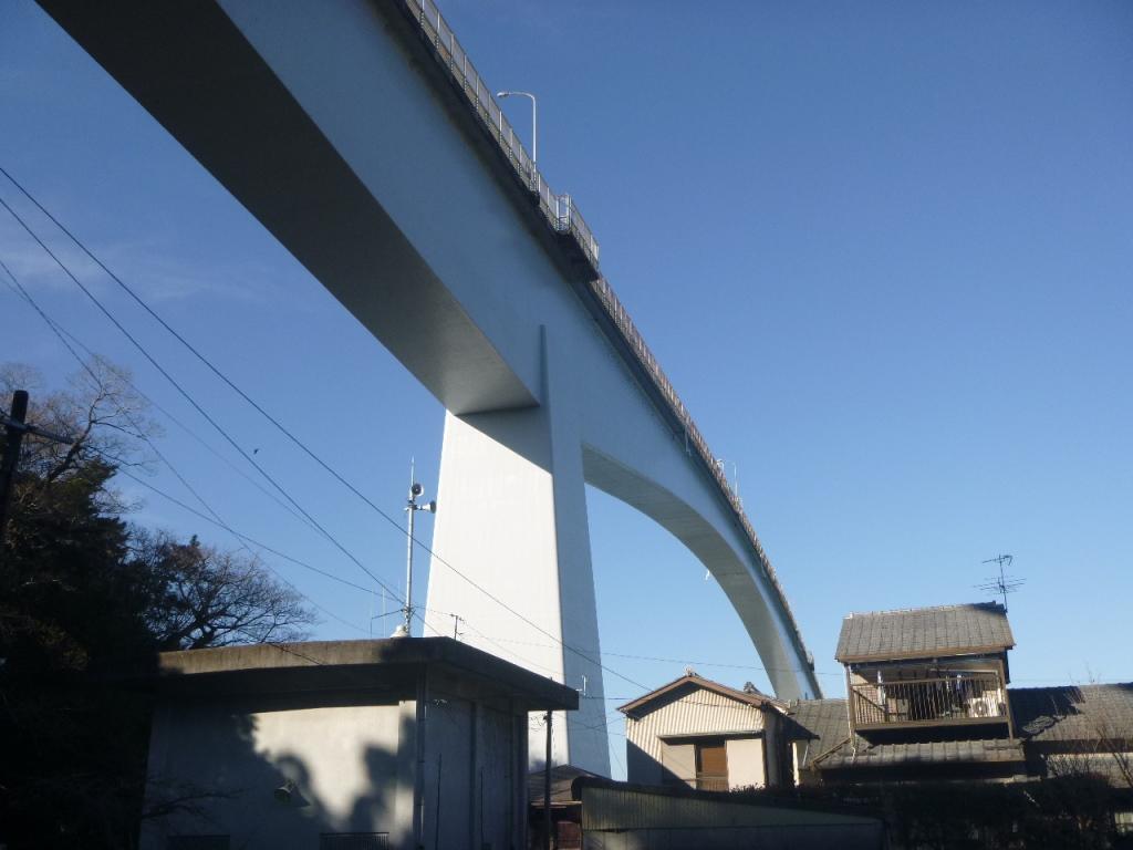f:id:gomashio-oyaji:20210723150840j:plain