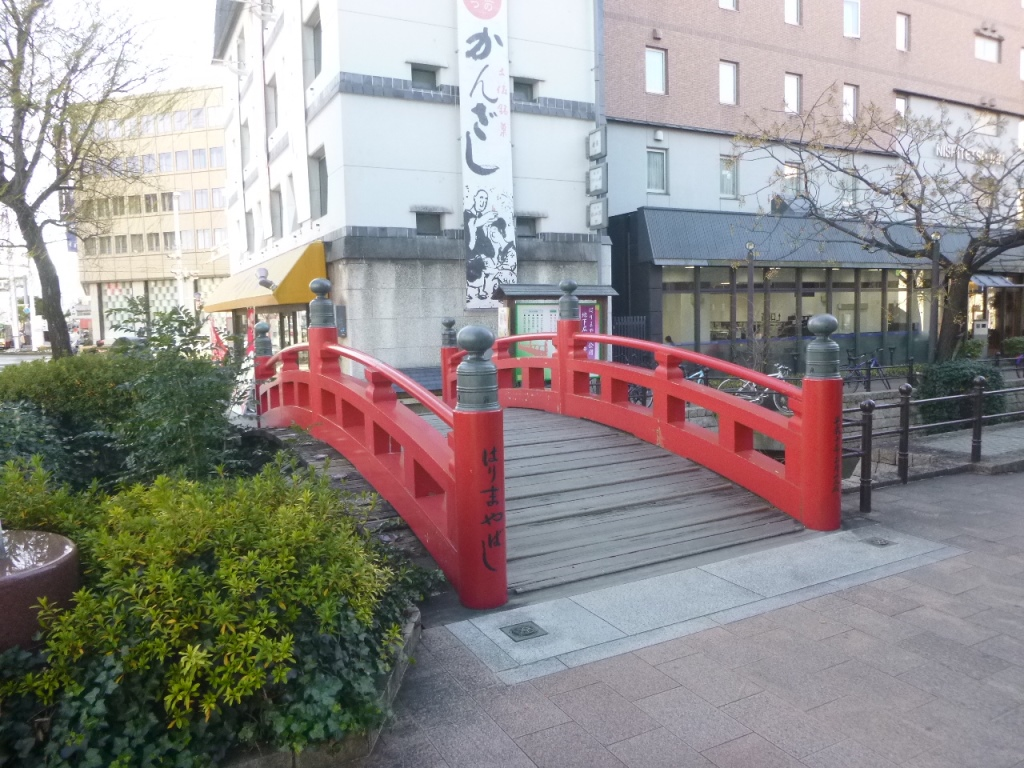 f:id:gomashio-oyaji:20210723150909j:plain