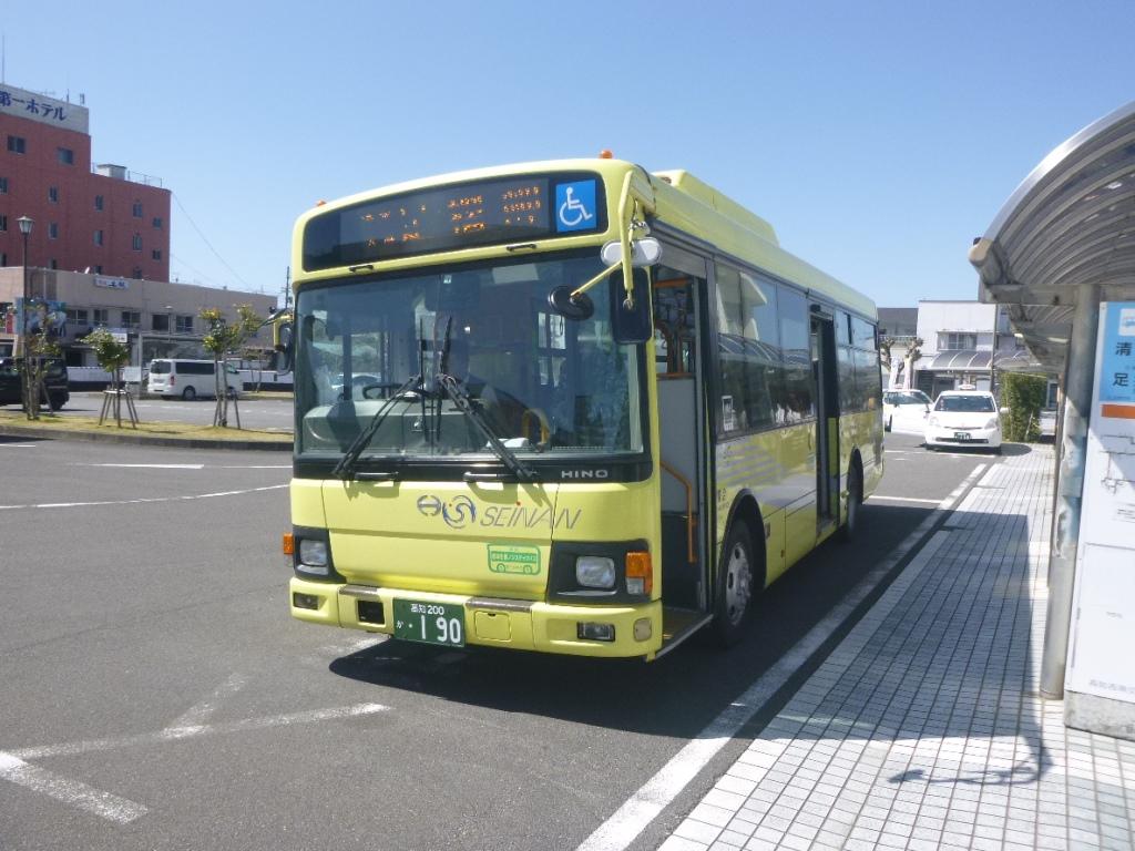 f:id:gomashio-oyaji:20210808190119j:plain