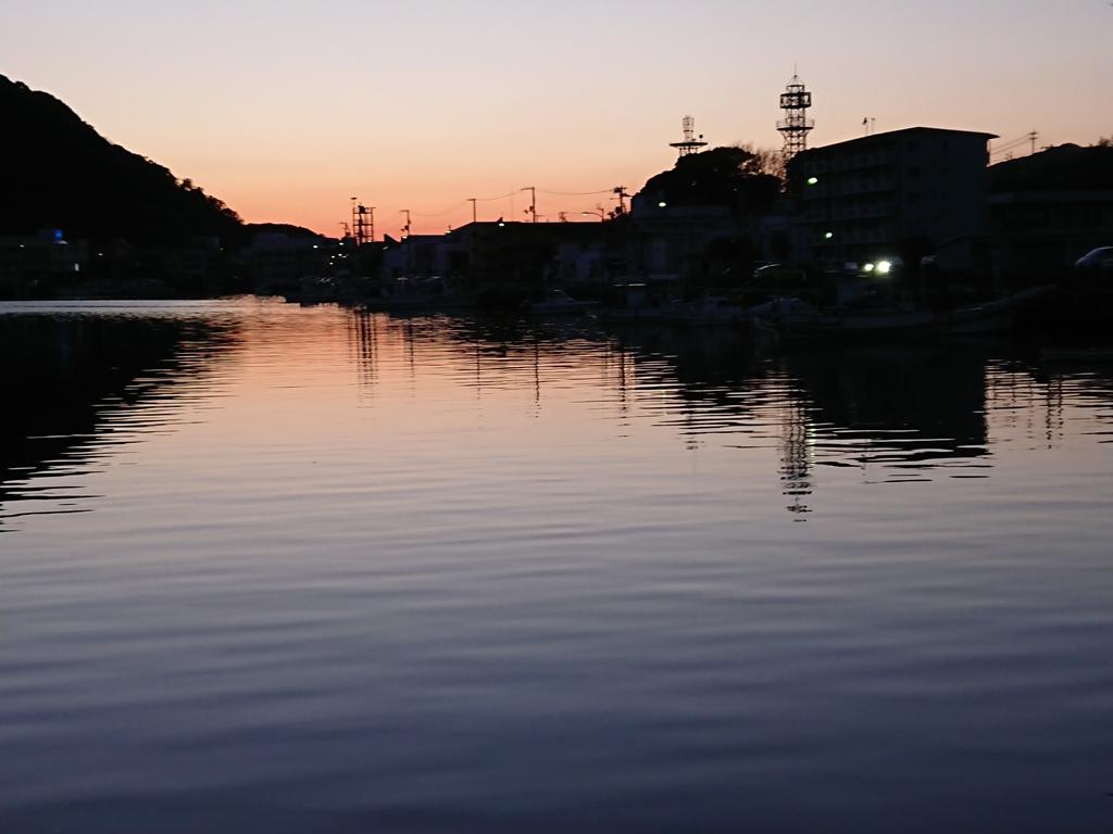 f:id:gomashio-oyaji:20210808190618j:plain