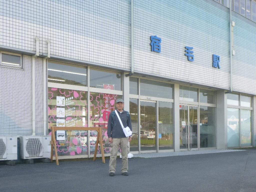 f:id:gomashio-oyaji:20210808190934j:plain