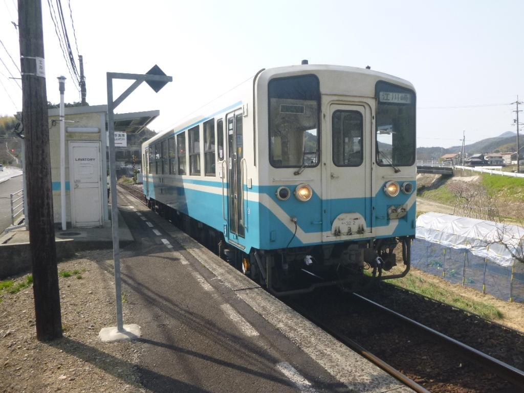 f:id:gomashio-oyaji:20210808191524j:plain