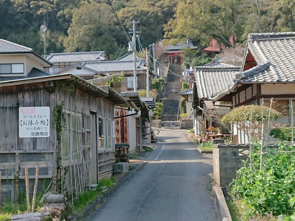 f:id:gomashio-oyaji:20210808191608j:plain