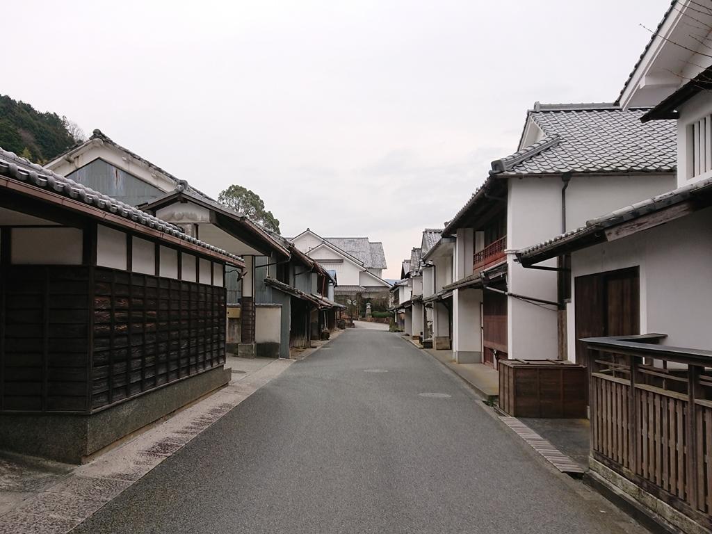 f:id:gomashio-oyaji:20210808192726j:plain