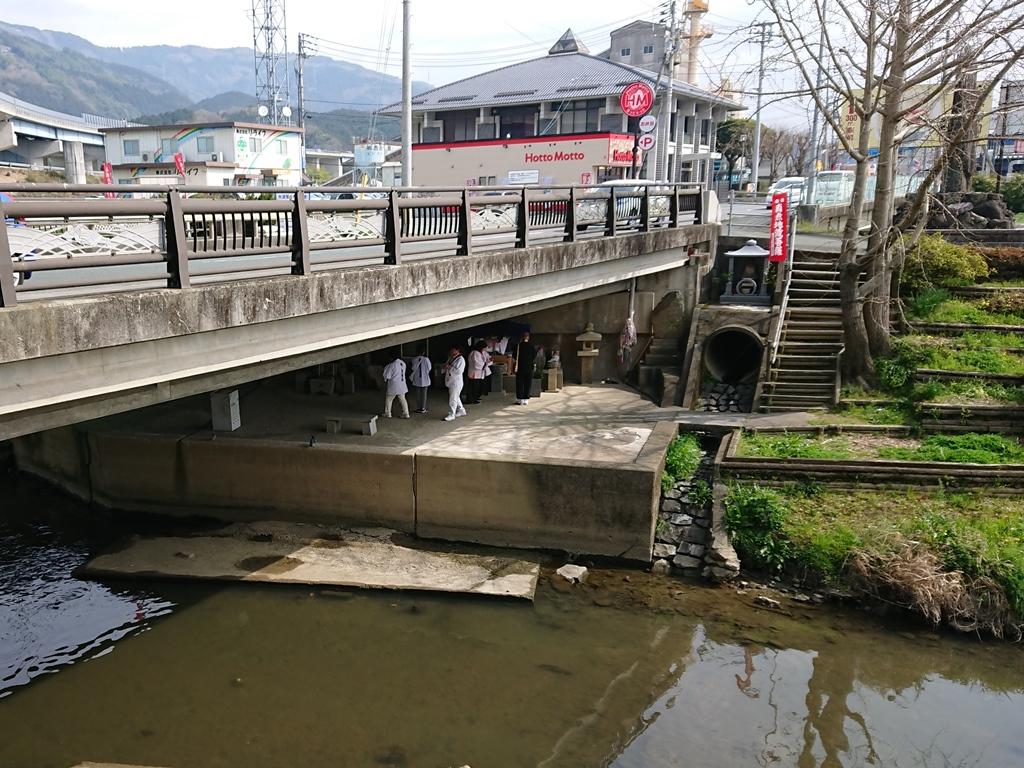 f:id:gomashio-oyaji:20210808193030j:plain