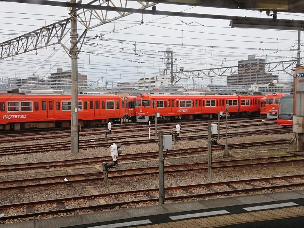 f:id:gomashio-oyaji:20210808193440j:plain