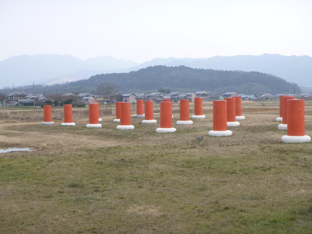 f:id:gomashio-oyaji:20210814161902j:plain