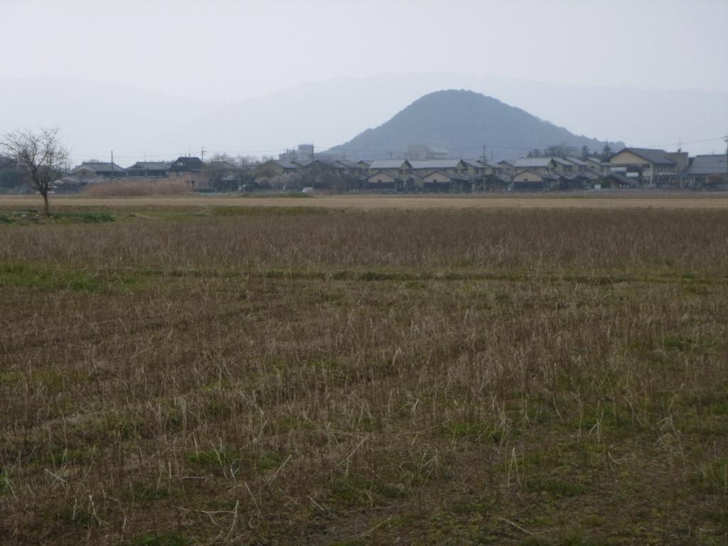 f:id:gomashio-oyaji:20210814161942j:plain
