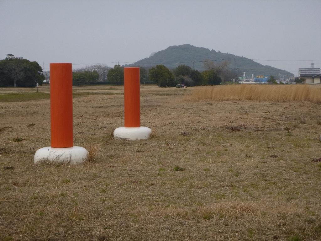 f:id:gomashio-oyaji:20210814162012j:plain
