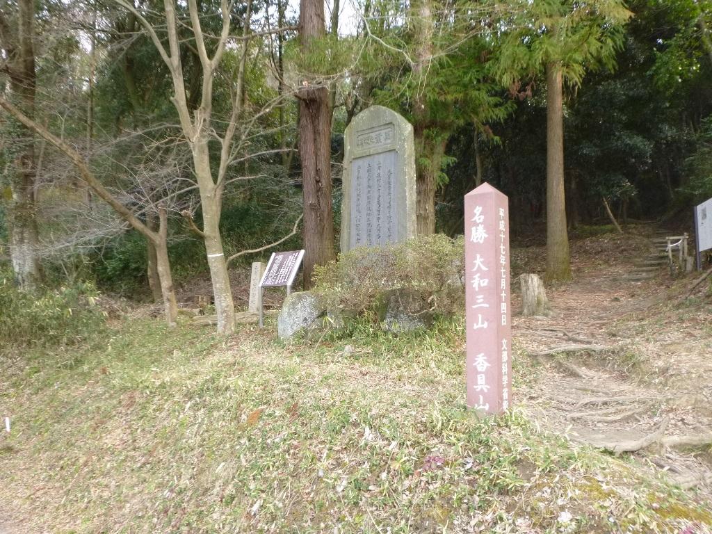f:id:gomashio-oyaji:20210814162059j:plain