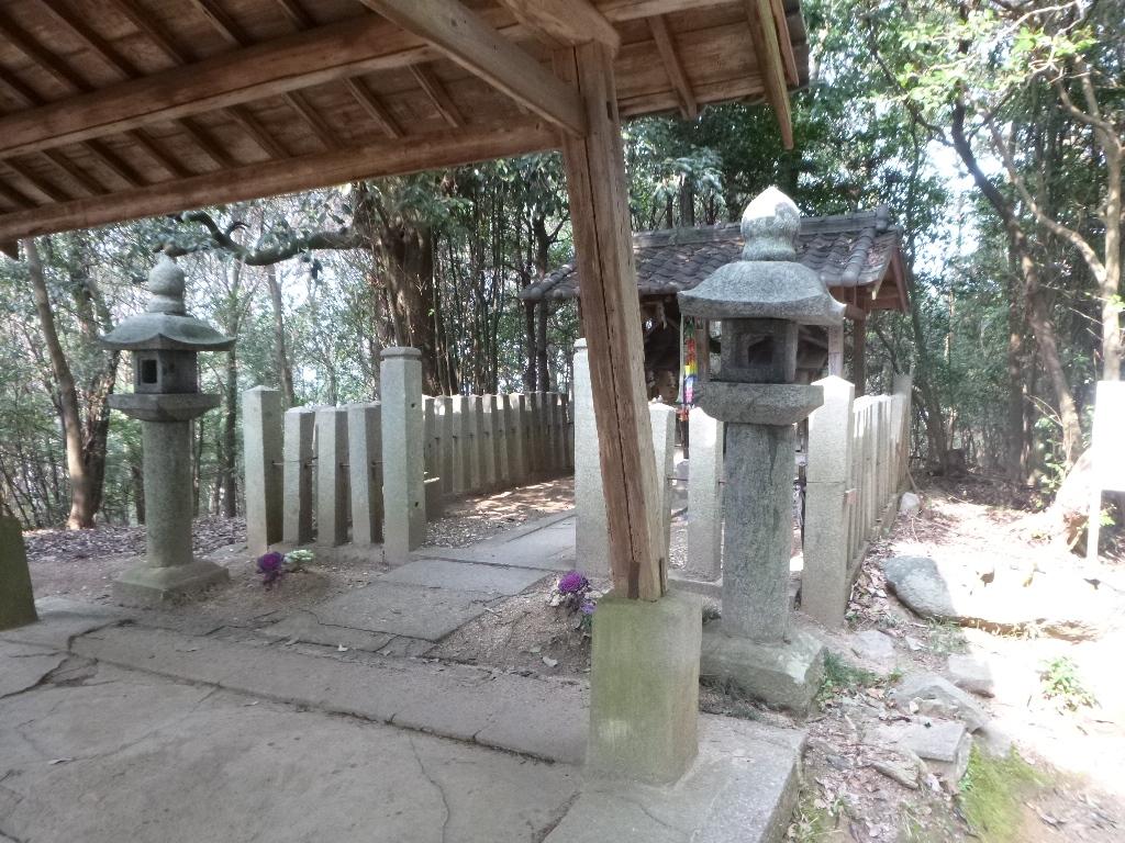 f:id:gomashio-oyaji:20210814162158j:plain