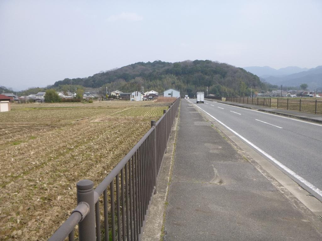 f:id:gomashio-oyaji:20210814162232j:plain