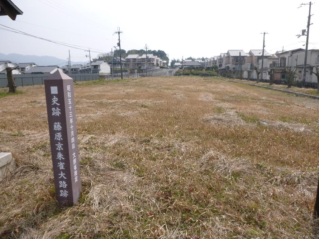 f:id:gomashio-oyaji:20210814162347j:plain