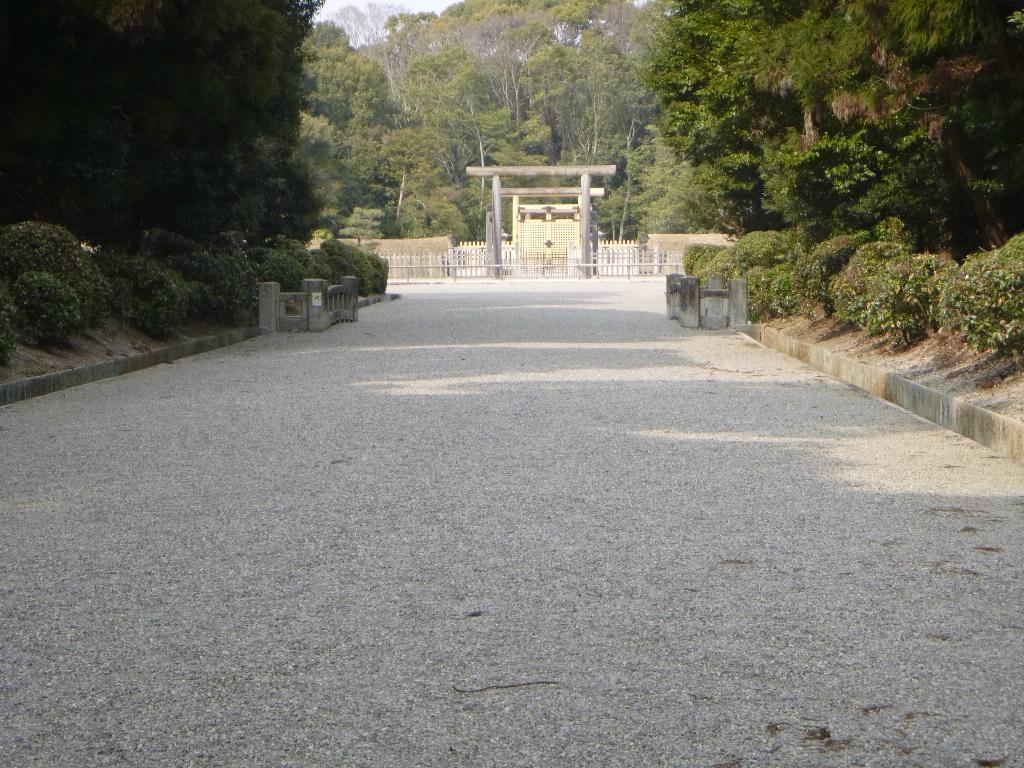 f:id:gomashio-oyaji:20210814162654j:plain