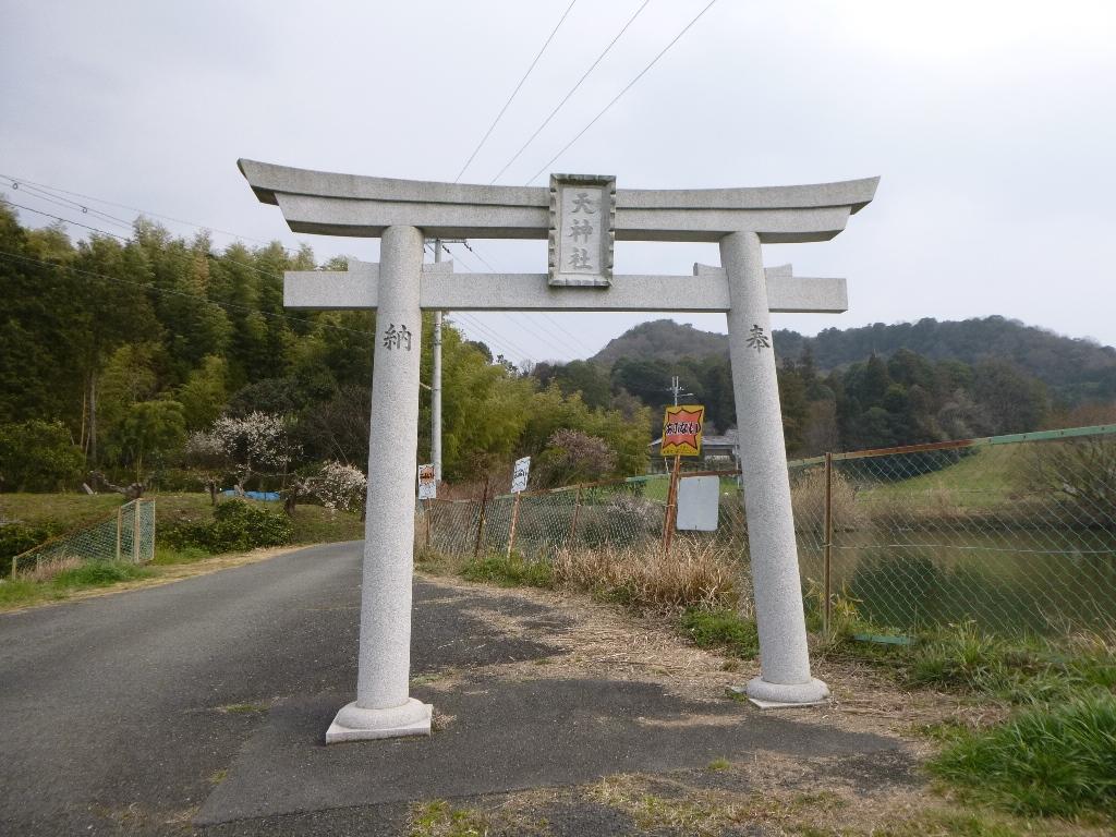 f:id:gomashio-oyaji:20210814162802j:plain