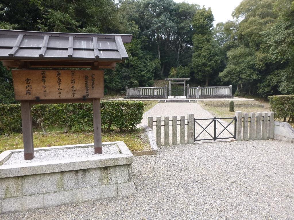 f:id:gomashio-oyaji:20210814162836j:plain