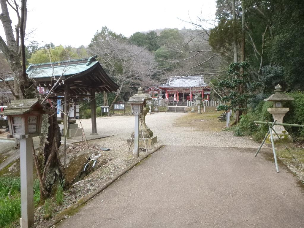 f:id:gomashio-oyaji:20210814162922j:plain