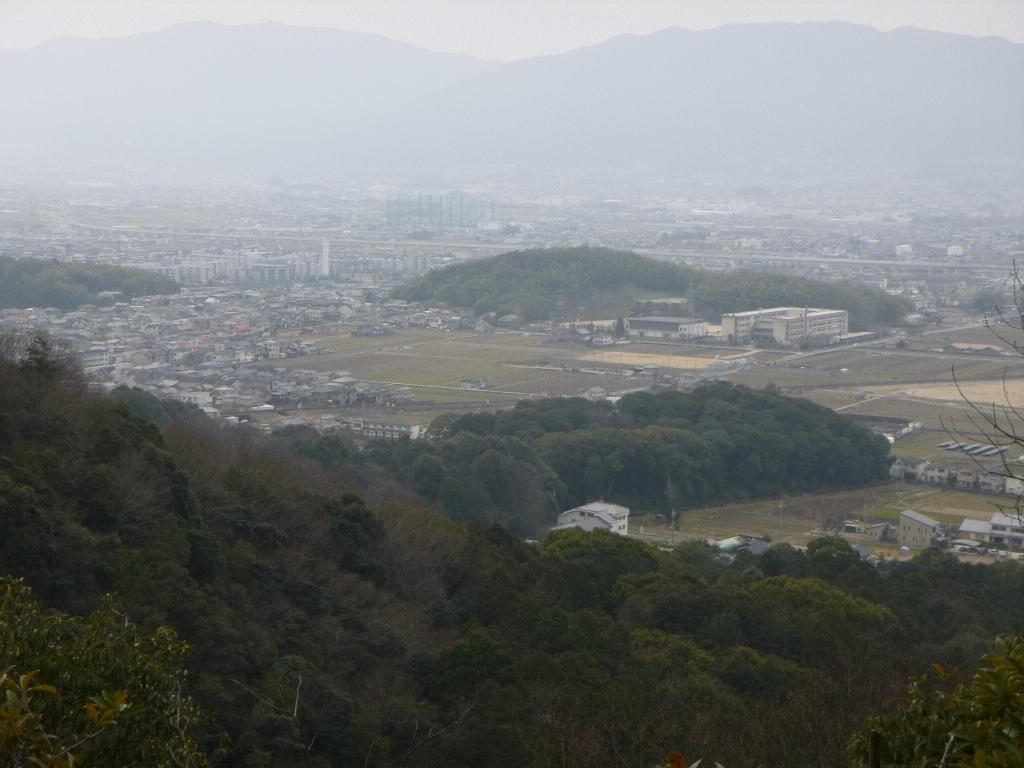 f:id:gomashio-oyaji:20210814163023j:plain