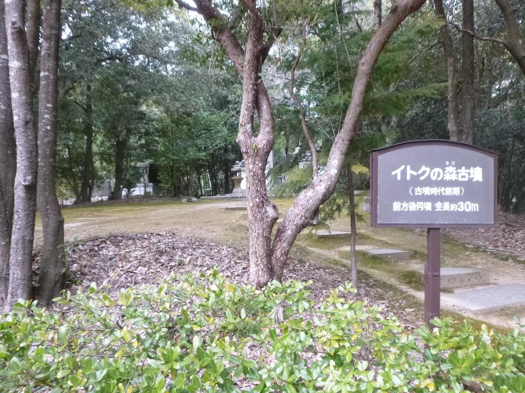 f:id:gomashio-oyaji:20210814163217j:plain