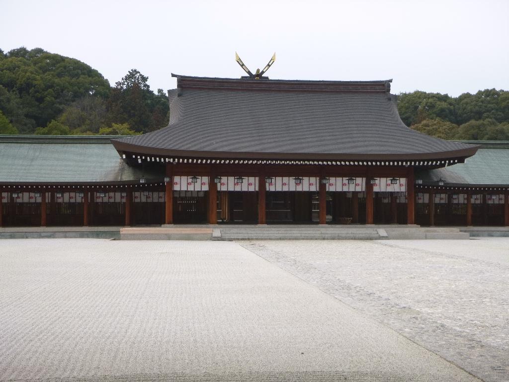 f:id:gomashio-oyaji:20210814163310j:plain