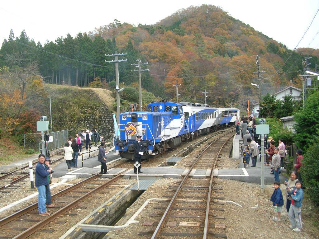 f:id:gomashio-oyaji:20210829110912j:plain